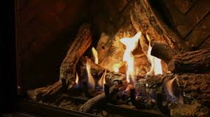 marquis kingsman bentley gas fireplace product review youtube