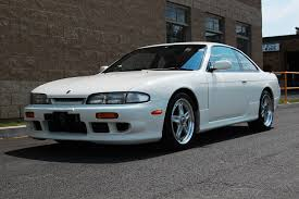nissan 240sx hatchback modified favorite generation 11 nissan silvia cars and trucks message