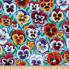 Nautical Home Decor Fabric by Nautical Fabric Beach Fabric Fabric By The Yard Fabric Com