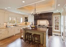 cream cabinet kitchen kitchen ideas with cream cabinets zach hooper photo the