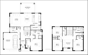 interior bq sandalford sumptuous combined resplendent floorplan