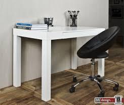 Schreibtisch 60 Cm Breit Schreibtisch Weiß Cm Tief Pc Tische Computer Schreibtische