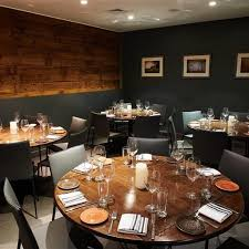 the milling room private dining opentable