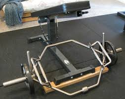 Super Bench Ironmaster Decline Ab Bench And Chin Up Bar Bodybuilding Com Forums
