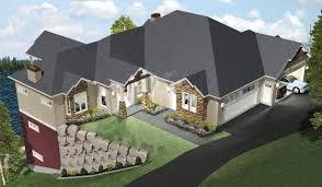 Home Designer Pro Import Dwg Cad International Designer Pro U0027classic U0027 Edition