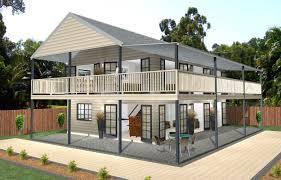Granny Flats Kit Homes Home Kit Kit Home Designs Granny Flats Eco Homes Duplex And Diy