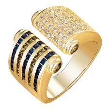 buy fashion rings images Buy fashion rings for men wedding jewelry royal jpg