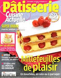 magazine de cuisine direct éditeurs le service client des diffuseurs de presse