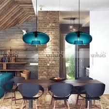 Turquoise Pendant Light Turquoise Pendant Lamp Shade Feather Glass Light Australia Lovely