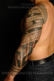 110 best tattoo ideas images on pinterest tattoo ideas sleeve
