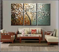 Wandbilder Landhausstil Wohnzimmer Moderne Wandbilder Für Wohnzimmer U2013 Abomaheber Info