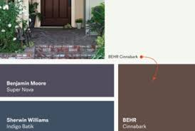 the most popular exterior paint colors huffpost wholechildproject