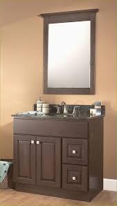 72 In Bathroom Vanity Bathrooms Design 60 Inch Vanity 72 Bathroom Vanity
