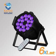 online get cheap par can bulbs aliexpress com alibaba group