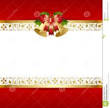 christmas card template christmas lights decoration