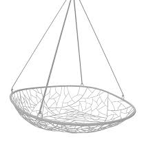 Interior Swing Chair Swing Chair Contemporary Hastac2011 Org