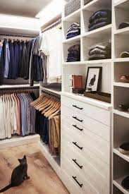 Bedroom Design With Walk In Closet Get 20 Man Closet Ideas On Pinterest Without Signing Up Mens