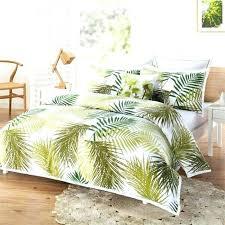 Beach Themed Comforter Sets King Beach Themed Duvet Covers U2013 De Arrest Me
