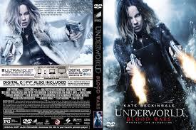 underworld film full covers box sk underworld blood wars 2017 high quality dvd