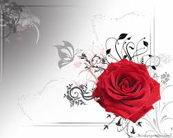 3d clipart rose download free 3d clipart rose download