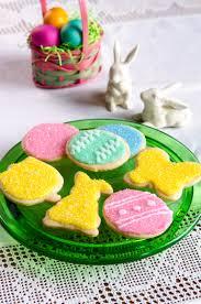 sugar cookies gluten free bob u0027s red mill u0027s recipe box