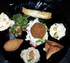 recette cuisine libanaise mezze recette cuisine libanaise mezze 28 images recette houmous mezze