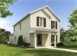 modern single house plans simple family house plans modern single family house simple single