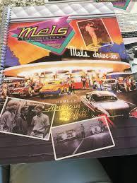 igt game king manual melissa and doug play money set go dollhouse slot machine costume