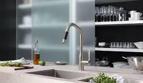 dornbracht kitchen sink kitchen collections colourliving