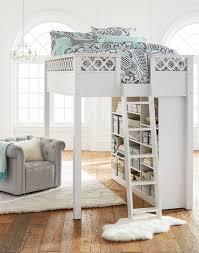 teenage bedroom ideas pinterest bedroom bedroom designs for teenage girl best teen bedrooms ideas