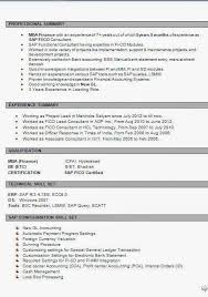 resume templates accountant 2016 subtitles softwares track r curriculum formato sle template exle ofexcellent curriculum