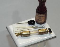 embalming tools embalming etsy