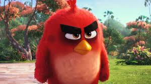 angry birds trailer 2