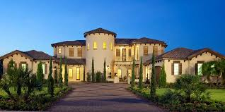 luxury style homes affordable luxury custom home builders houston tx new