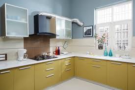 godrej kitchen interiors vastu tips for your kitchen godrej interio