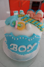 quotes for baby cakes quotesgram baby shower cake publix erniz