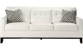 Leather Sofa Atlanta Sofa Full Grain Leather Sofa Dazzle Full Grain Leather Sofa