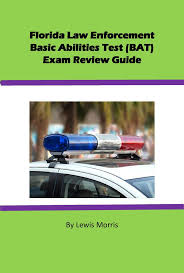 7653 best police exam images on pinterest police police academy