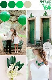 60 best color palettes images on pinterest colors marriage and