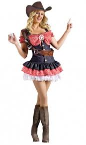 Halloween Costumes Womens Western Costumes Western Halloween Costumes Adults