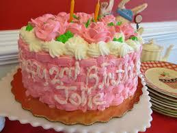 fresh publix birthday cake pattern best birthday quotes wishes