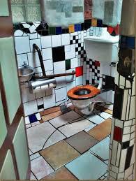 hundertwasser badezimmer 247 besten hundertwasser bilder auf mosaik