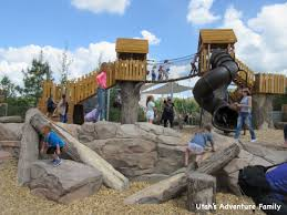 Zoo Lights Utah Hogle Zoo by Hogle Zoo Playground U0026 Splash Pad Utah U0027s Adventure Family