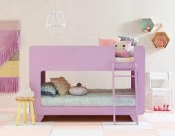 Domayne Kids Bedrooms Making Dreams Come True Domayne Style - Domayne bunk beds