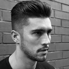 look at short haircuts from the back latest short haircuts for men to look cool handsome