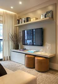 wall ideas for living room living room tv wall ideas living room with corner fireplace and tv