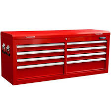 heavy duty tool cabinet ep666d 8bx renegade industrial 8 drawer 53 heavy duty tool chest