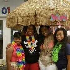party rentals island island party rentals 18 photos 63 reviews party