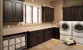 Laundry Sorter Cabinet Laundry Hamper Cabinet Wall U2014 Home Ideas Collection Ideal