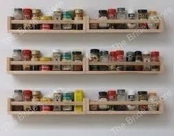 shelf liners ikea ikea bekvm spice rack saves space on ikea spice racks set of 6